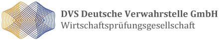 DVS Deutsche Verwahrstelle GmbH